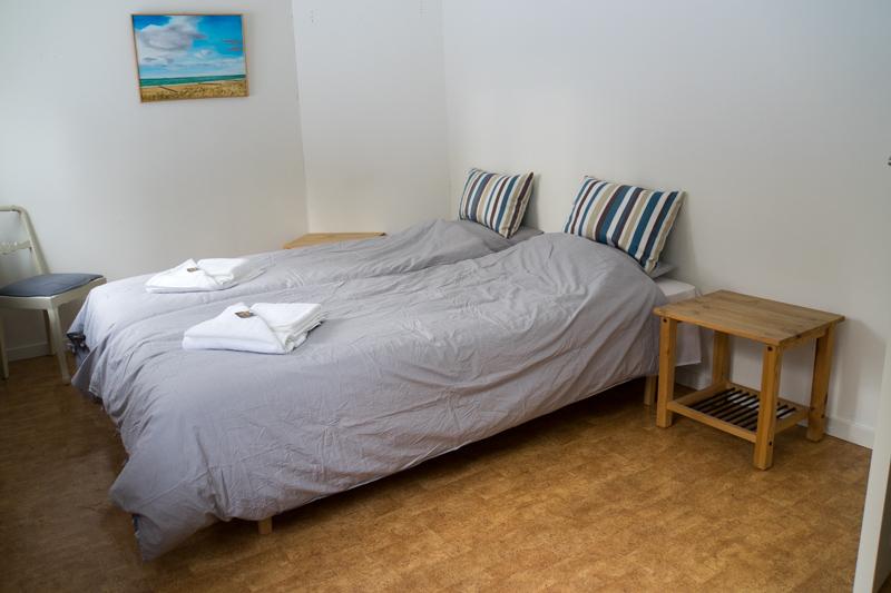 Room 9 - Järv